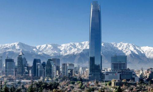 11122-city-tour-santiago-de-chile
