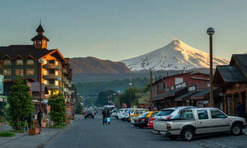 depositphotos_383478840-stock-photo-villarrica-volcano-pucon-araucania-chile